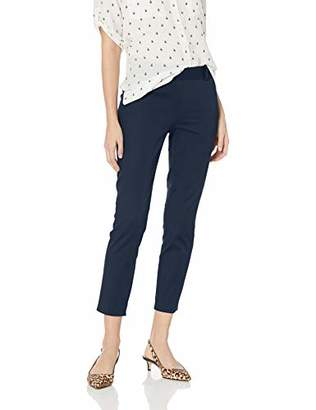 J.Crew Mercantile Women's Ankle Length Pant