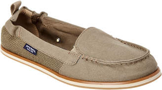 Sperry Women's Strand Capri Boat Shoe