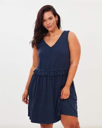 Junarose Anasta Dress