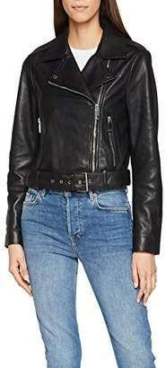 Liebeskind Berlin Women's F1185080 Jacket