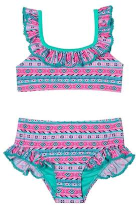 Hula Star BFF Two-Piece Swimsuit