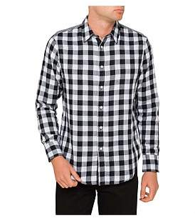 Rag & Bone Preston Shirt