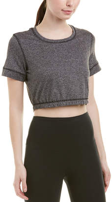 Splendid Studio Crop Top
