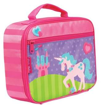 Stephen Joseph Childrens Lunch Boxes Unicorn