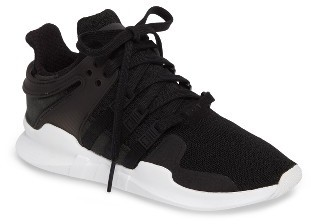 Women's Adidas Eqt Support Adv Sneaker $109.95 thestylecure.com