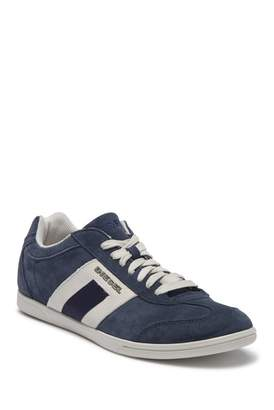 Diesel Happy Hours Vintagy Lounge Sneaker