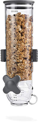 Zevro Smart Space Edition Wall Mount Dispenser Single Canister