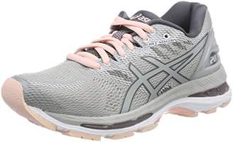 Asics Women's Gel-Nimbus 20 Competition Running Shoes