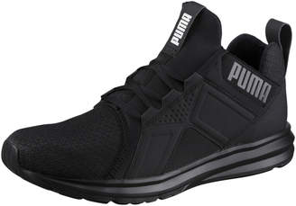 Enzo Mens Training Shoes