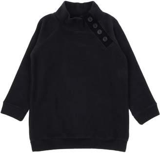 Douuod Sweatshirts
