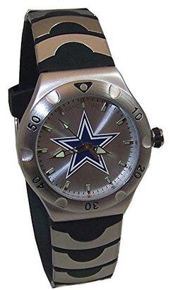 Avon Dallas Cowboys Watch リリース2005腕時計メンズ