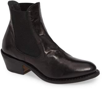 Fiorentini+Baker Roxy Boot
