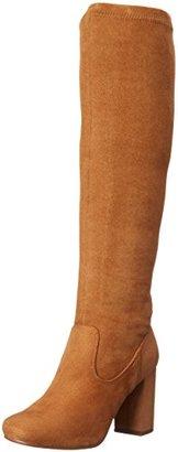 Carlos by Carlos Santana Women's Raimi Slouch Boot $110 thestylecure.com