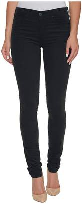 AG Adriano Goldschmied The Leggings in Climbing Ivy Women's Casual Pants