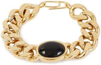 Aurelie Bidermann Bronx bracelet