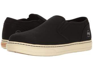 10071a779d26 Timberland Disruptor Alloy Safety Toe EH Slip-On