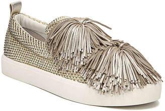 Sam Edelman Emory Slip-On Sneaker - Women's