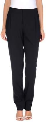 Betty Blue Casual pants - Item 36891287MA