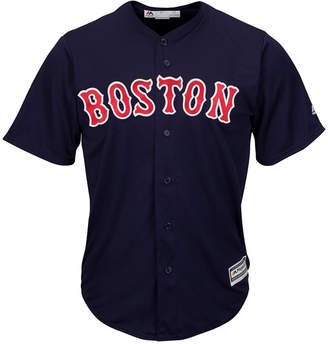 Majestic Boston Red Sox Replica Jersey