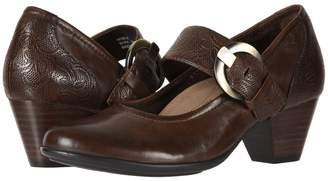 Earth Noble Women's Shoes
