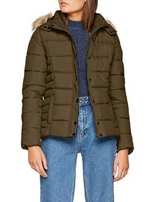 Coats Uk Green Shopstyle For Women SGqpUMzLV