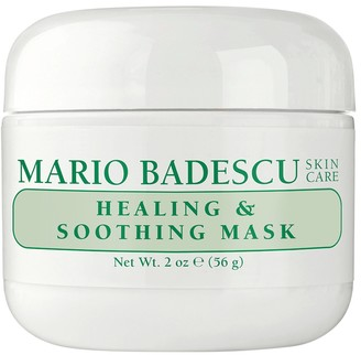 Mario Badescu Healing & Soothing Mask 59ml