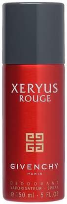 Givenchy Xeryus Rouge Deodorant Spray