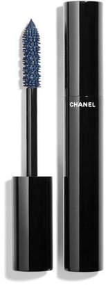 Chanel LE VOLUME DE Mascara