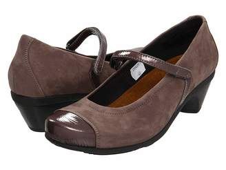 Naot Footwear Flare Women's Maryjane Shoes