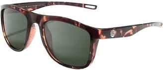 Sunski Navarro Polarized Sunglasses