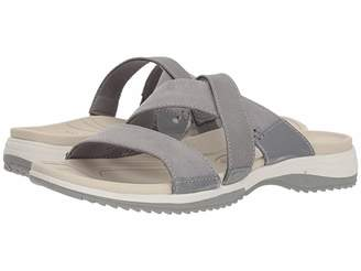 Dr. Scholl's Daytona Women's Shoes