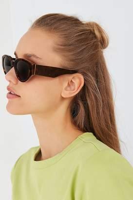 RetroSuperFuture Drew Mama Classic Sunglasses