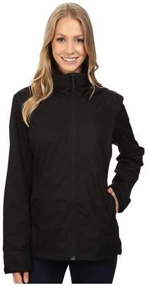adidas Outdoor Wandertag Jacket Women's Coat