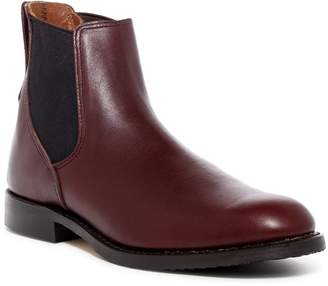 Red Wing Shoes 6 Chelsea Boot - Factory Second