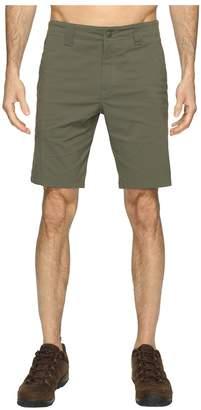 Royal Robbins Everyday Traveler Shorts Men's Shorts