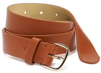 "1"" Belt for Women $14.94 thestylecure.com"