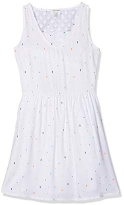 Teddy Smith Girl's Raza JR Party Dress
