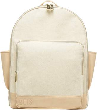 BEIS Travel Multi Function Travel Backpack