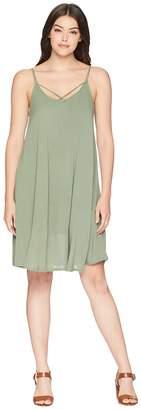 Roxy Half Year Old Women's Dress