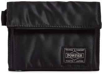 Porter Tanker Wallet M