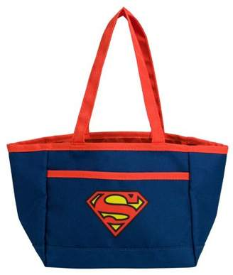 Everything Mary Superman Tag Along Bag | DC Comics