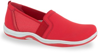 Easy Street Shoes Mollie Women's Shoes