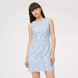 Club Monaco Klina Lace Dress