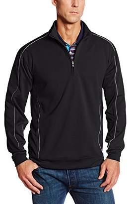 Cutter & Buck Men's Sweatshirt