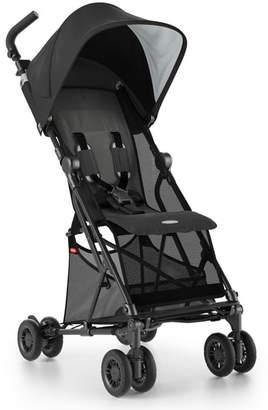 OXO TOT Air Compact Stroller