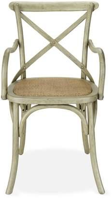 Williams-Sonoma Bistro Armchair