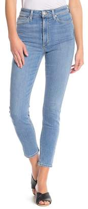 Joe's Jeans Flawless - Bella High Waist Ankle Skinny Jeans
