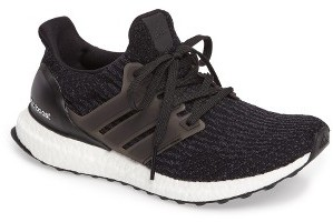 Women's Adidas 'Ultra Boost' Running Shoe $179.95 thestylecure.com