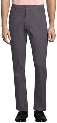 Original Penguin Dress Pant