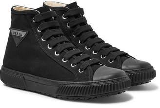 e07be1777 Prada Shoes Men High Tops | over 30 Prada Shoes Men High Tops ...